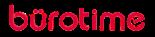 burotime logo 1