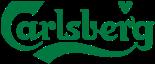 carlsberg logo 1