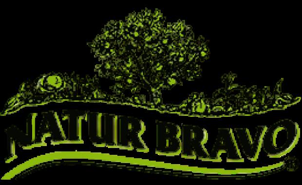 natur bravo logo 1