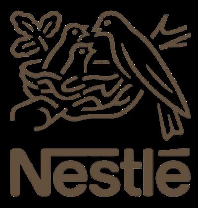 nestle logo 1