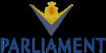 parliament_logo-removebg-preview 1